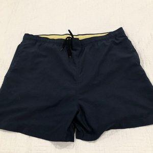 Nay Nast shorts
